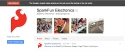 SparkFun Joins Google+