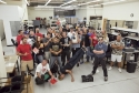 SparkFun Production: A Brief History