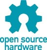Open Source Hardware Question