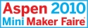 Another Maker Faire? Don't Mind If I Do!