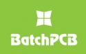 BatchPCB Marketplace and a Wicked Project!