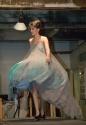 eTextile Fashion