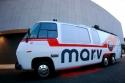 Meet MARV