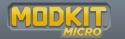 Modkit Micro