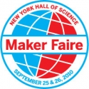 Maker Faire New York Is Coming