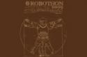 Robothon 2009