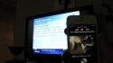 Siri Universal Remote