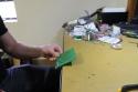 The Slap Method for Solder Rework