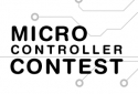 Microcontroller Contest Winners