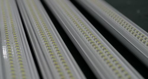 http://cdn.sparkfun.com/newsimages/China-2011/1/3-LEDStrip-DMM-2-M.jpg
