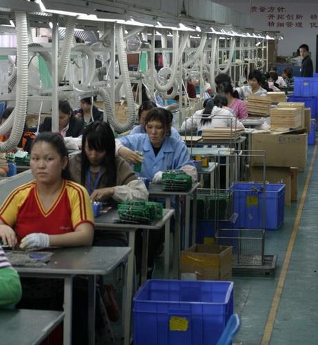http://cdn.sparkfun.com/newsimages/China-2011/1/3-LEDStrip-DMM-6-M.jpg