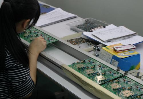 http://cdn.sparkfun.com/newsimages/China-2011/1/3-LEDStrip-DMM-9-M.jpg