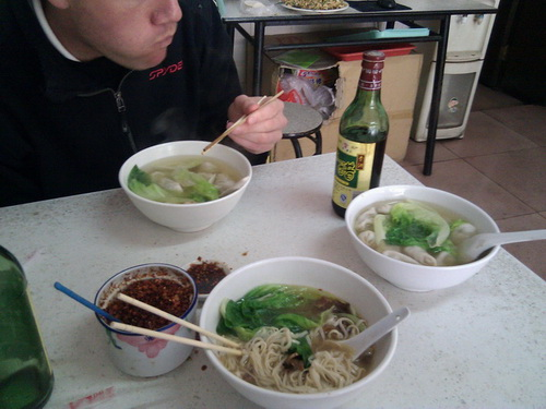 http://cdn.sparkfun.com/newsimages/China-2011/1/Food-3-M.jpg