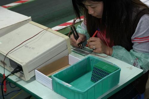 http://cdn.sparkfun.com/newsimages/China-2011/2/5-Batteries-2-M.jpg