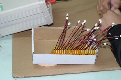 http://cdn.sparkfun.com/newsimages/China-2011/2/5-Batteries-5-M.jpg