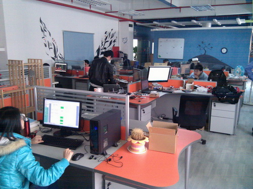 http://cdn.sparkfun.com/newsimages/China-2011/3/7-SeeedStudio-17-M.jpg