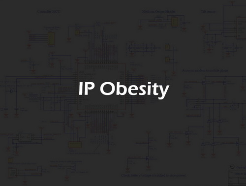 http://cdn.sparkfun.com/newsimages/TEDx/IP-Obesity-M.jpg