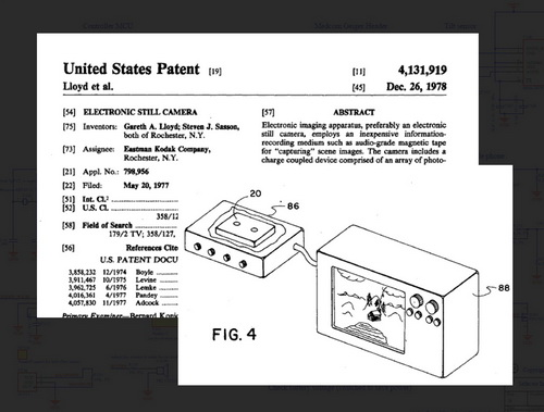 http://cdn.sparkfun.com/newsimages/TEDx/Kodak-Patent-M.jpg