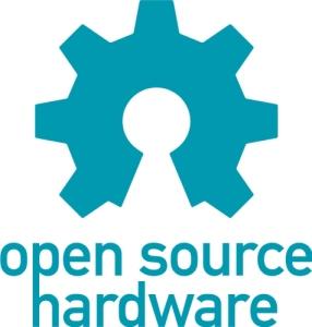 http://cdn.sparkfun.com/newsimages/TEDx/OSHW-logo2-M.jpg