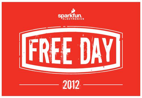 http://cdn.sparkfun.com/newsimages/freeday2012/FD2012-2.jpg
