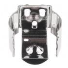 Battery Holder - 18650 (PTH)