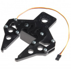 Parallel Gripper Kit A - Channel Mount