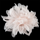 Silk Flower LED