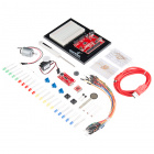 SparkFun Inventor's Kit for LabVIEW
