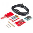 SparkFun Starter Pack for Intel® Edison