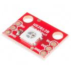 亚博官网Sparkfun RGB LED突破-WS2812B