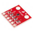 英国威廉希尔Sparkfun数字温度传感器分接头-TMP102