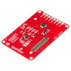 SparkFun Block for Intel® Edison - ADC