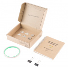 Chibi Lights Starter Kit