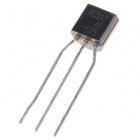 Transistor - NPN (BC337)