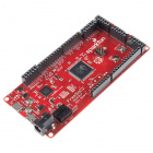 FreeSoC2 Development Board - PSoC5LP