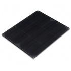 Solar Panel - 9W