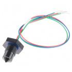 SST液位传感器