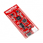 13907 01 wifi module esp8266 wrl 13678 sparkfun electronics  at webbmarketing.co