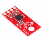 亚博官网Sparkfun 9自由度传感器棒
