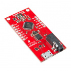 Sparkfun Music instrumento Shield dev-10587