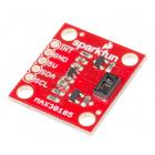 亚博官网Sparkfun颗粒传感器分接头-MAX31005