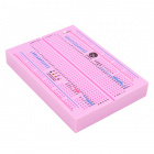 STEMTera (Pink)
