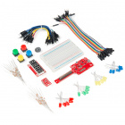SparkFun Project Kit for Intel® Edison and Android Things
