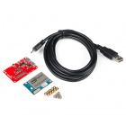 SparkFun Base Kit for Intel® Edison