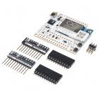 Arduino工业101