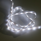 Sewable LED Ribbon - 1m, 50 LEDs (White)