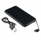 Lithium Ion Battery Pack - 5Ah (USB)