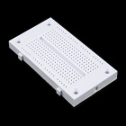 Breadboard - Small Self-Adhesive