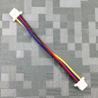 Qwiic Cable - 50mm