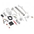 SparkFun micro:climate kit